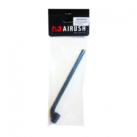 2016 Airush Donkey dick / locking tube