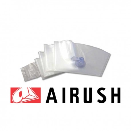 Kite Bladder 2015 Airush Razor