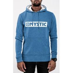 2016 Mystic Brand 2.0 Sweat Blue