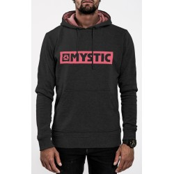 2016 Mystic Brand 2.0 Sweat Coral