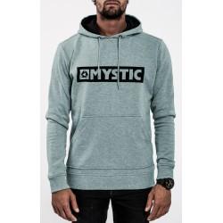 2016 Mystic Brand 2.0 Sweat Denim