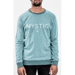 2016 Mystic Minimal Sweat Winter Blue