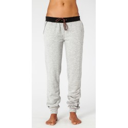 2016 Mystic Dawn Sweatpant,Grey Melee
