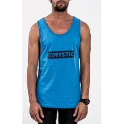 2016 Mystic Brand Singlet