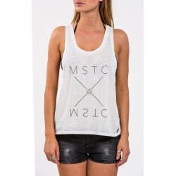 2016 Mystic Cross Road Tanktop