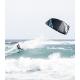 Airush Wave 2016