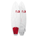 2015 Airush Compact Raw Active 5'7""