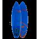 "2016 Airush Compact Flytech 5'11"""