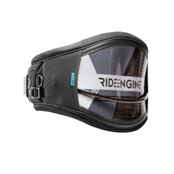 Ride Engine Carbon Katana Elite  Trapez