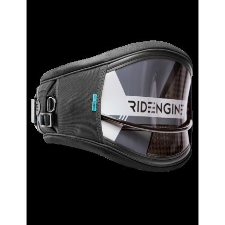 Ride Engine  Trapez