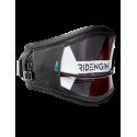 Ride Engine Red Carbon Katana Elite Trapez