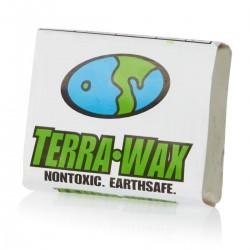 Terra Wax Cold