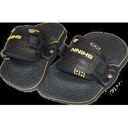 2016 Shinn Sneaker 5