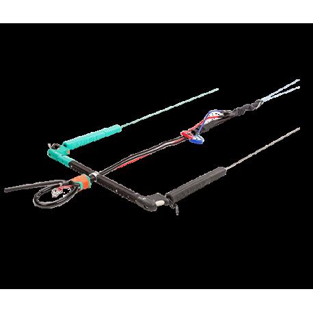 2017 Airush Core Bar