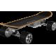 Airwheel M3 Electric Longboard