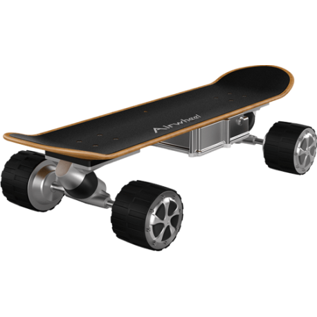 Airwheel M3 Electric Longboard