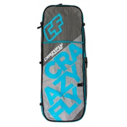 2017 CrazyFly Golf Bag