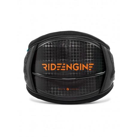 2017 Ride Engine Carbon Elite Harness