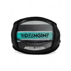 2017 Ride Engine Silver Elite Harness