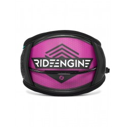 2017 Ride Engine Hex Core Space Grape
