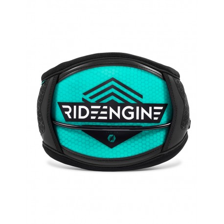 2017 Ride Engine Hex Core