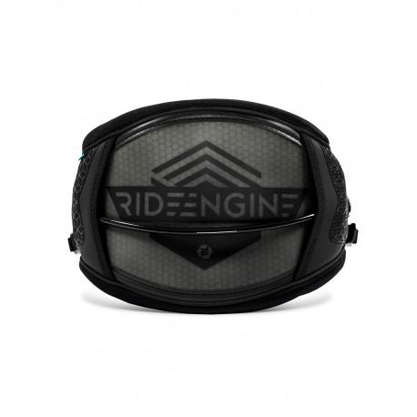 2017 Ride Engine Hex Core