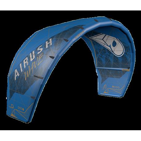 2017 Airush Wave