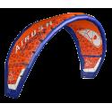 2017 Airush Union Orange