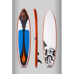"2017 Bass Breeze 10'6"" SUP"