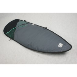 Airush Single Wave Board Bag