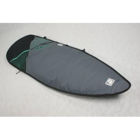Airush Single Wave Board Bag