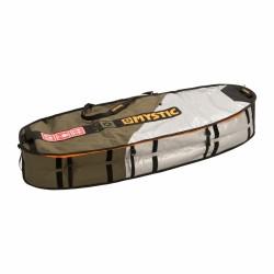 2017 Mystic Triple Wave Boardbag
