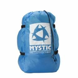 2017 Mystkc Kite Compression Bag