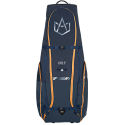 2017 Manera Golf Bag