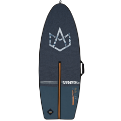 2017 Manera Foil Board Bag