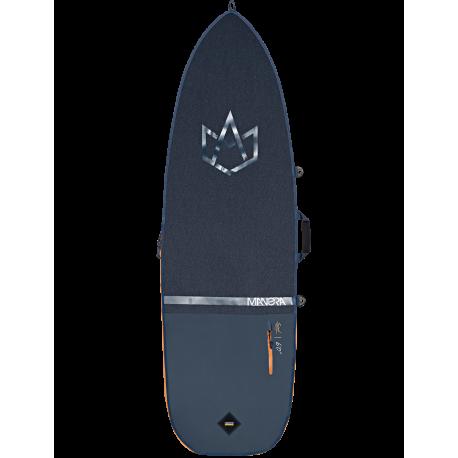 2017 Manera Surf Bag