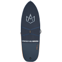 2017 Manera SUP Bag