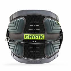 2017 Mystic Legend Green