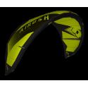 2017 Airush DNA