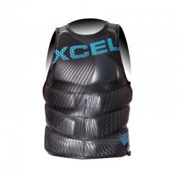 Xcel Wake Vest