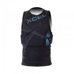 Xcel Kite Vest