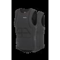 2017 Manera Impact Vest Black