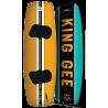 2017 Shinn King Gee Sea King