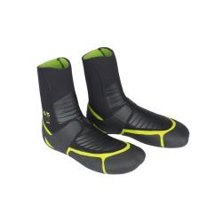 2017 ION Plasma Boots 6/5