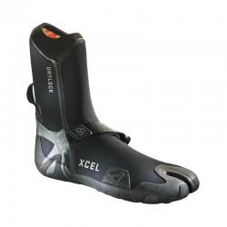 2017 Xcel Drylock Split Toe Boot 3mm