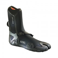 2017 Xcel Drylock Split Toe Boot 5mm