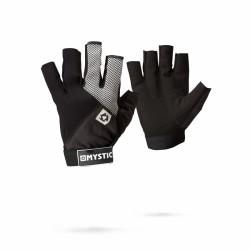 2017 Mystic Neo Rash Glove Junior