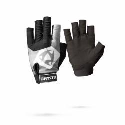 2017 Mystic Rash Glove