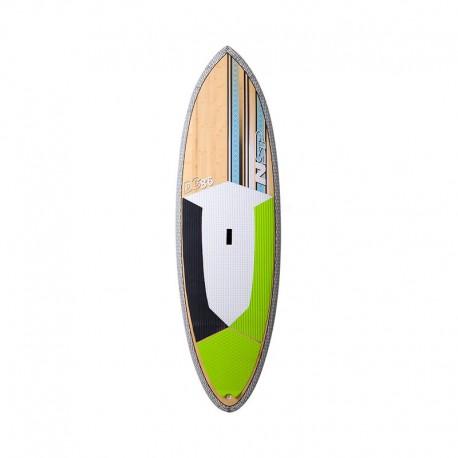2017 NSP SUP Surf Pro