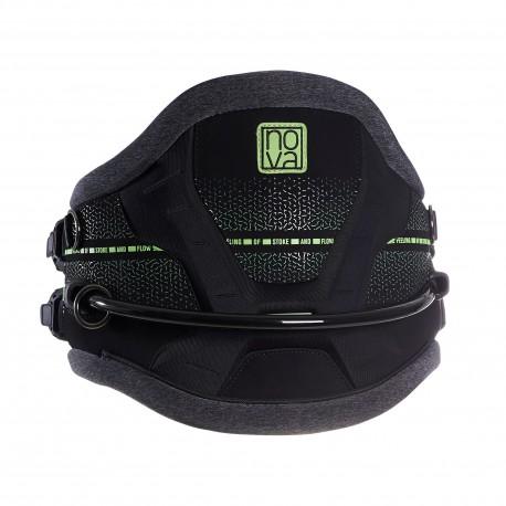 2017 ION Nova Black Harness